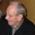 Jean Cournoyer 2011